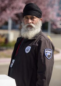 Residential Guard Security Service in Silicon valley